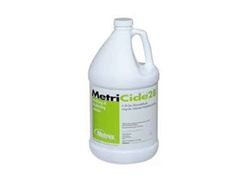 MetriCide 28-Day Disinfectant & Sterilant
