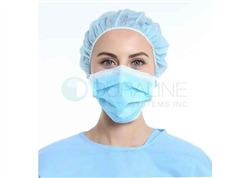 Surgical Face Masks for Medical Use