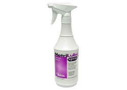 MetriLube Instrument Lubricant Spray