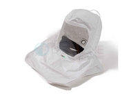 Respirator Mask T-Link Hood Replacement RPB 17-712