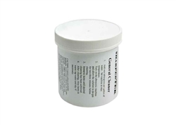 SC-44 Cleaning Concentrate