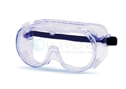 Safety Goggles Medical Class 1 Goggles