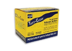 Tutt-Clean Autoclave Cleaner