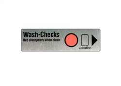 washcheck-monitors