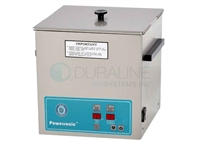 Crest Powersonic P1100H Ultrasonic Cleaner