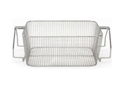 Crest P1800 Ultrasonic Cleaner Mesh Basket