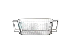 Crest P230 Ultrasonic Cleaner Mesh Basket