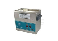 Crest Powersonic P230H Ultrasonic Cleaner