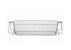 Crest P2600 Ultrasonic Cleaner P2600 Perforated Basket