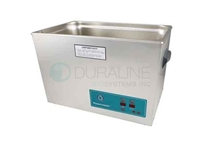 Crest Powersonic P2600H Ultrasonic Cleaner