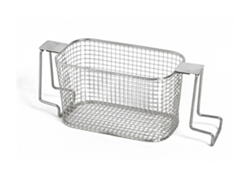 Crest P360 Ultrasonic Cleaner Mesh Basket