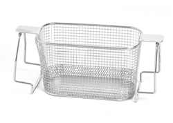 Crest P360 Ultrasonic Cleaner Basket