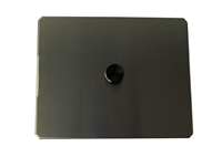 Crest P500 Ultrasonic Cleaner Cover
