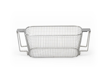 Crest P500 Ultrasonic Cleaner Mesh Basket