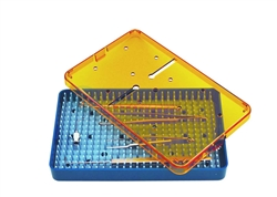 sterilization-instrument-tray