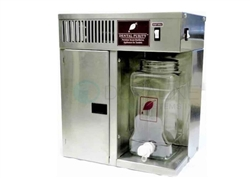 Dental Purity DP360 Water Distiller