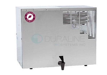 Dental Purity DP-850 Water Distiller