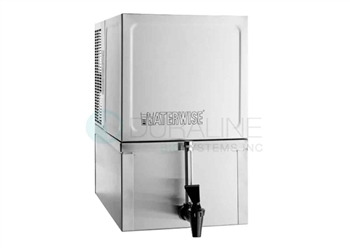WaterWise 7000 Series 3 Gallon Water Distiller