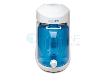 WaterWise 9000 Countertop Water Distiller