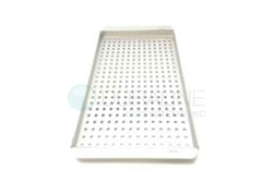 tray-for-sterident-200-sterisure-2100