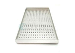 tray-for-sterident-300-sterisure-3100