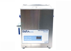 DuraSonic DS11L Ultrasonic Cleaner