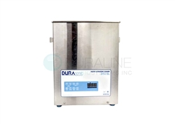 DuraSonic DS15L Ultrasonic Cleaner