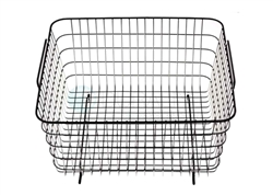 Ultrasonic Cleaner Basket 4 gallon