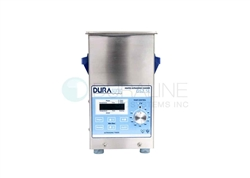 Ultrasonic-Cleaner-half-gallon