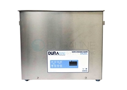 DuraSonic DS25L Ultrasonic Cleaner