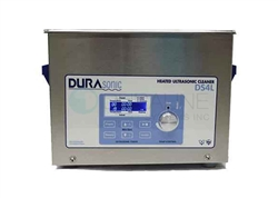 DuraSonic DS4L Ultrasonic Cleaner