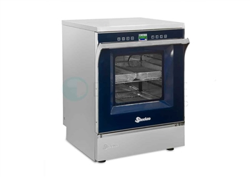 Steelco DS500 CL Instrument Washer