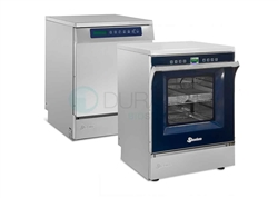 Steelco DS 500 CL Instrument Washer