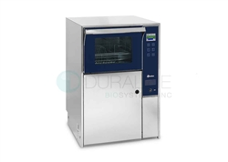 Steelco DS 50 HDRS Washer