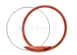Door Gasket Kit for Midmark M9