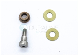 Latch Lever Bushing Kit