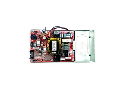 midmark pc board