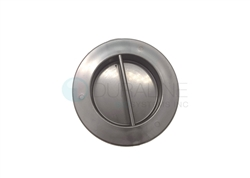 Reservoir Cap for Midmark M7