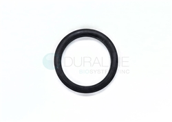 Reservoir Gasket for Midmark M7