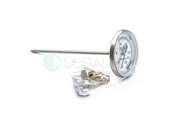 Midmark M7 Temperature Gauge