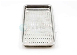 midmark m7 large tray