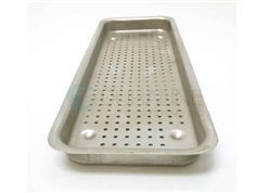 small-tray-for-midmark-ritter-m7