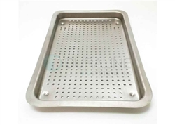 large-tray-for-m11-m11d-ultraclave