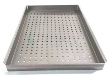 replacement-large-tray-for-m11-m11d-ultraclave
