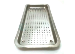 small-tray-for-m11-ultraclave
