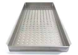replacement-small-tray-for-m11-ultraclave
