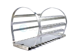 Tray Rack for Midmark M11