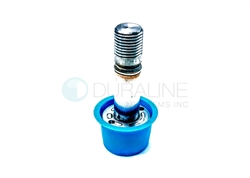 Fill Valve Plunger for Midmark M9/M11 Ultraclave
