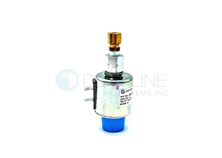 Solenoid Valve Kit, Vent, for Midmark M9/11, Gen 2