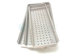 replacement-tray-set-for-midmark-m7midmark-ritter-m7-trays